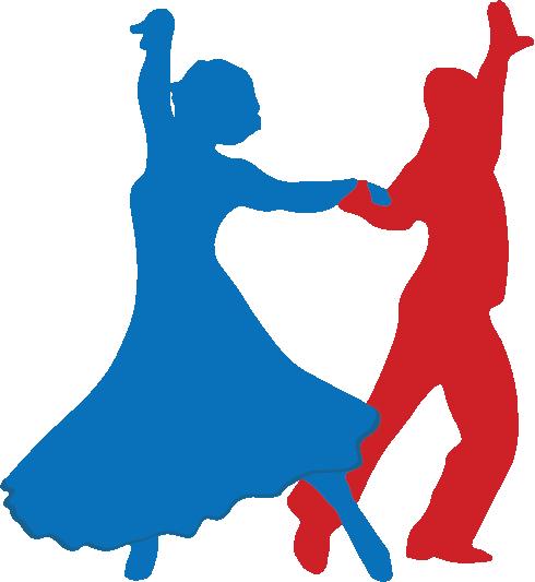 Buyer-Seller-Dance