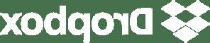 http://www.capitaltaxiedmonton.com/wp-content/uploads/2019/07/Dropbox-Logo.png