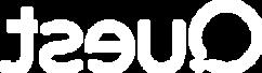 http://www.capitaltaxiedmonton.com/wp-content/uploads/2019/07/Quest-Logo.png