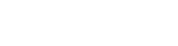 http://www.capitaltaxiedmonton.com/wp-content/uploads/2019/07/US-Bank-Logo.png