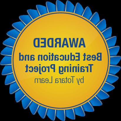 乐博网页版首页在线-最好的教育和培训项目-托塔拉学习