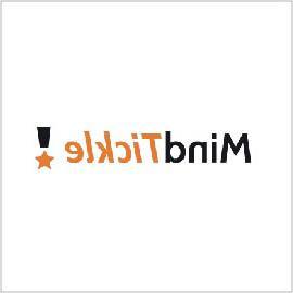 乐博网页版首页伙伴关系- MindTickle