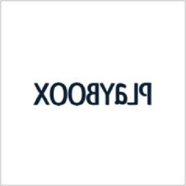 乐博网页版首页合伙公司- playbook
