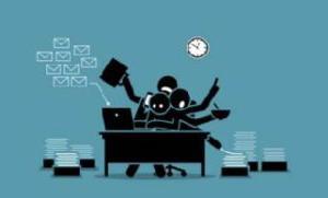 超额完成销售业绩——乐博网页版首页研究中心