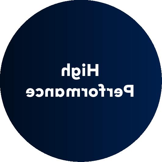 乐博网页版首页评估-暗-高性能
