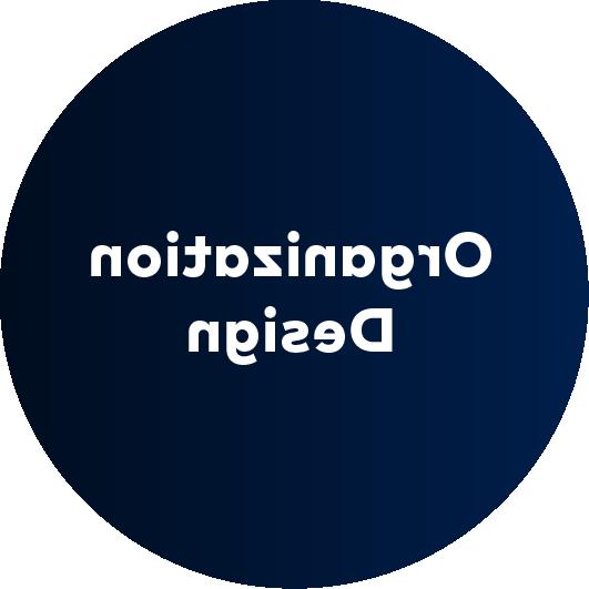 乐博网页版首页评估-黑暗组织设计
