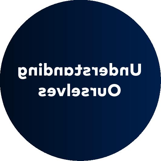 乐博网页版首页评估——了解乐博体育app下载自己