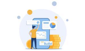 买家想要什么和买家如何工作-乐博网页版首页研究中心